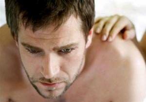 Лечить грибок на члене - симптомы
