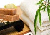 Молочница у женщин и хозяйственное мыло, как основное средство лечения кандидоза