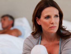 Хроническая молочница у женщин лечение