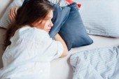 Молочница у женщины: передается ли половым путем мужчине?