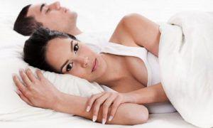 Лечение молочницы в домашних условиях: как избавиться навсегда