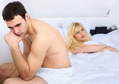 Насколько опасна молочница у мужчин? Ее основные симптомы и методы лечения
