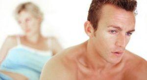 Молочница у мужчин: лечение и симптомы