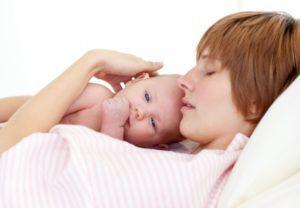 молочница у детей в паховой области лечение