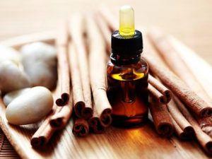 Чайное дерево эфирное масло применение от грибка