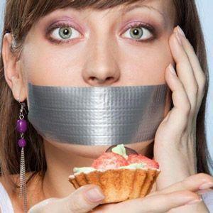 Диета при кандидозе полости рта