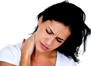 Боли при молочнице у женщин Твой гинеколог