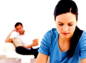 Боли при молочнице у женщин разновидности болевых ощущений