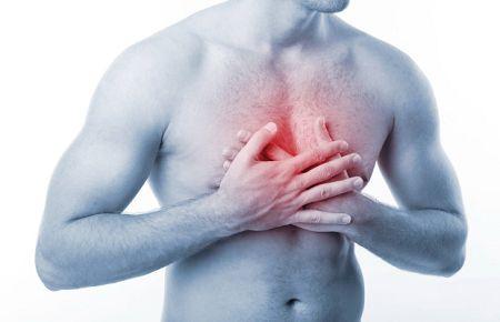 Микоз пищевода, почему возникает и как лечить?