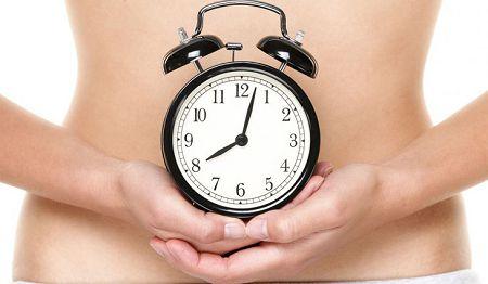 Сколько лечится молочница у женщин?