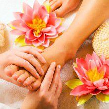 Как размягчить ногти на ногах при грибке
