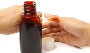 Лечение грибка йодом