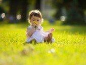 Чем лечить молочницу у детей?