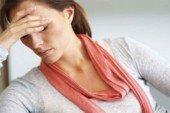 Чем опасна молочница для женщин?