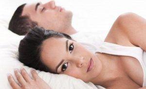Что если не лечить молочницу у женщин