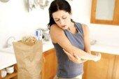 Лечение в домашних условиях отрубевидного лишая