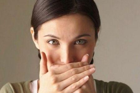 Грибок во рту молочница на языке как с ней справиться