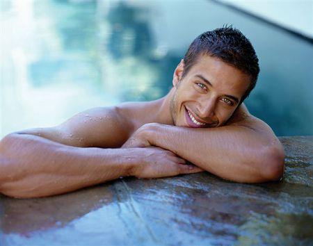 Молочница у мужчин причины симптомы диагностика лечение осложнения профилактика