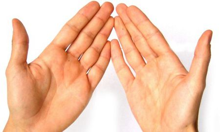 Грибок на пальцах ног и рук лечение