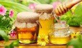 Мед от молочницы: как его необходимо использовать?