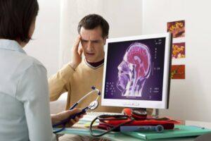 что лечит неврология