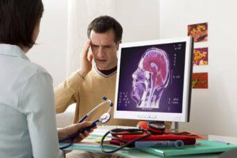 Что лечат неврологи